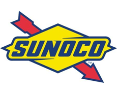 Sunoco, Carlyle Group to consider Philadelphia refinery JV