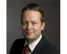 AkzoNobel appoints new CEO, Ton Buchner