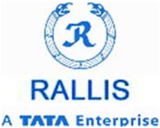 Rallis India to buy 51 pc stake in Zero Waste Agro Organics