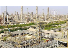 Reliance gives Fluor Jamnagar expansion contract