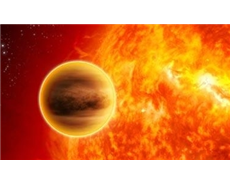 Hot Jupiters are probably alone in their system