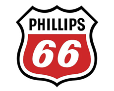 Reliance Industries gets Phillips 66 E-Gas technology license