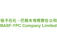 BASF-YPC breaks ground for SAP plant in China