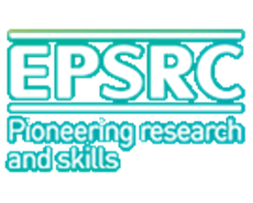 EPSRC invests £5 million in synthetic biology applications
