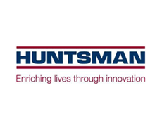 Huntsman expands specialty amines facility in Wales