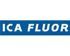 Resultado de imagen de ICA Flour,