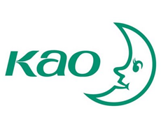 Kao establishes new production company in China