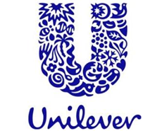 Unilever restructures Ewloe activities, shifts 400 jobs to India