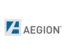 Aegion gets $9.3 million contract in Malaysia