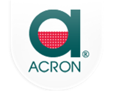 Acron extends $434 million bid for Azoty Tarnow