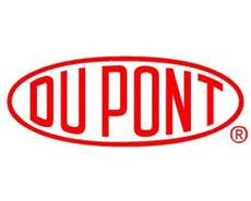 Growth Of Nylon Du Pont 103