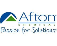 Afton Chemical start manufactu...
