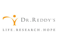 US FDA lifts import alert on Dr Reddy's Mexico facility