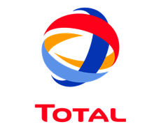 Total acquires 35 per cent stake in two exploration blocks in Iraq