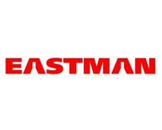 Eastman, Sinopec JV for hydrocarbon resin plant in China