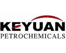 Keyuan starts second SBS production line in China