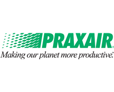 Praxair breaks ground on new air separation plant in US