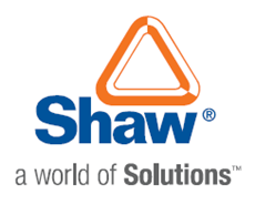Shaw, Axens selected to license next gen catalytic cracking technology
