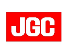 JGC bags ethane cracker expansion contract in Saudi Arabia
