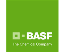 BASF expands automotive coatings production in China