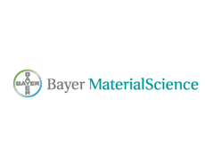 "Bayer offers new ""green"" high-tech material blend of PC+PET"
