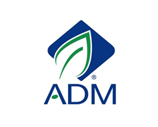 ADM appoints Todd Werpy as Vice President, Research and Development
