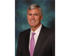 Avantor names John Steitz as President and CEO