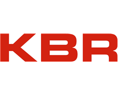 KBR bags general works contract in British Columbia
