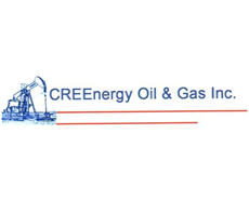 Green Processing, CREEnergy to provide remediation solutions