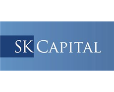First Reserve, SK Capital to acquire TPC for $850 million
