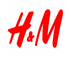 Retail giant H&M to ban perfluorinated compounds