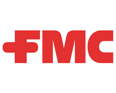 FMC, BCEER, BRISEA JV to market environmental technologies in China