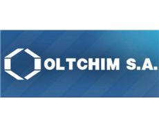 Oltchim management resigns as Government plans to sell majority stake
