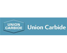 Union Carbide licenses UNIPOL technology to Jiutai Energy