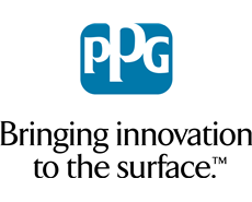 PPG to increase precipitated silica capacity in North America