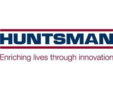 Huntsman to expand specialty resins capacity at McIntosh site