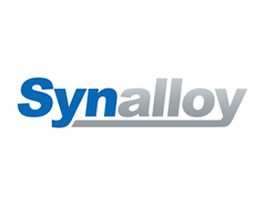 Synalloy bags fabrication and pipe contracts for $10.5 million