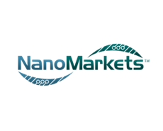 Display films/coatings revenues to reach $10 bn by 2019, NanoMarkets report