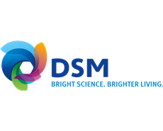DSM in talks with Cargill to acquire cultures and enzymes business