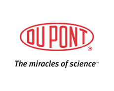 Dupont corporation best forex trading robots