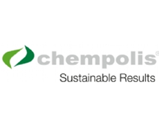 Finland's Chempolis in talks for biorefinery plant in India
