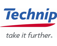 Technip bags two contracts for refinery projects in Kazakhstan