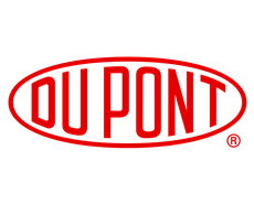 Appeals court lifts ban on rival to DuPont's Kevlar