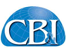 CB&I awarded $80 million offshore engineering contract