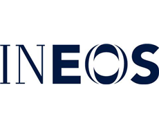 Ineos to import ethane for European crackers from the US