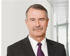 Azelis board appoints new CEO, Dr Hans-Joachim Muller