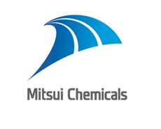 Mitsui begins operations at some plants in Japan