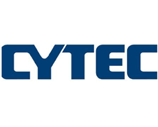 Cytec to sell coating resins business to Advent for $1,150 million