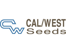 Dow AgroSciences acquires Cal/West Seeds in Woodland, US