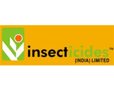 Insecticides India, Otsuka JV to invest $1 billion for agrochemicals